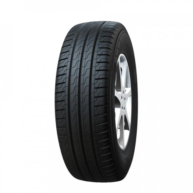 205/65 R16C Pirelli Carrier Б\У Летняя 25-35%