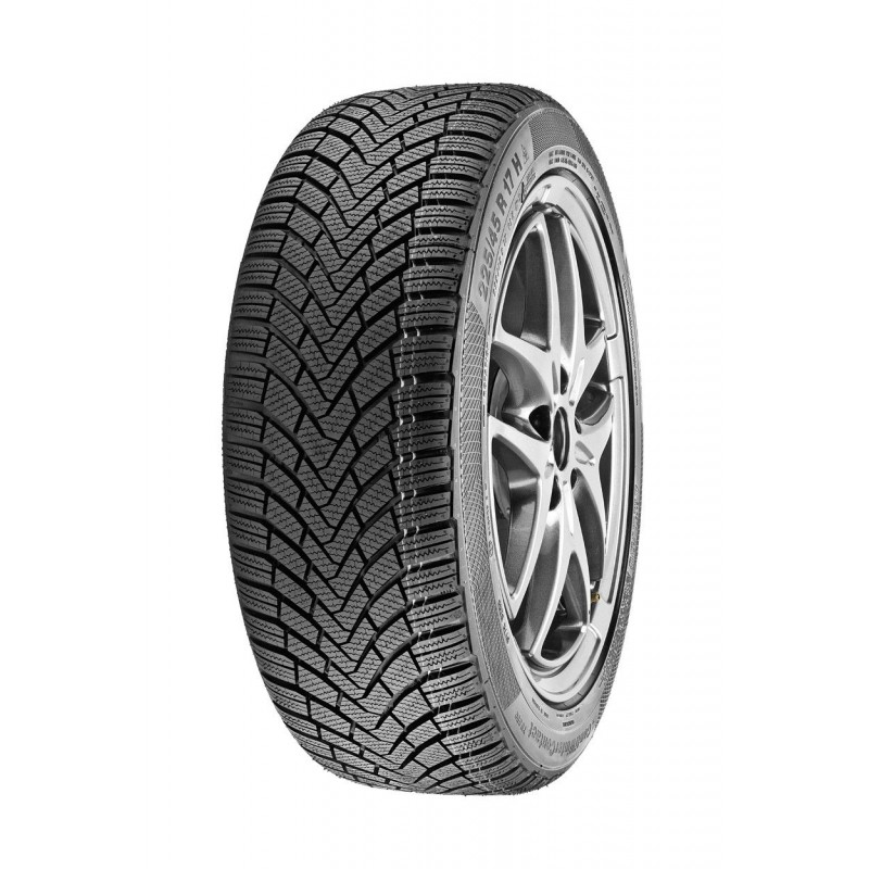 195/55 R16 Continental ContiWinterContact TS 850 Б\У Зимняя 10-15%