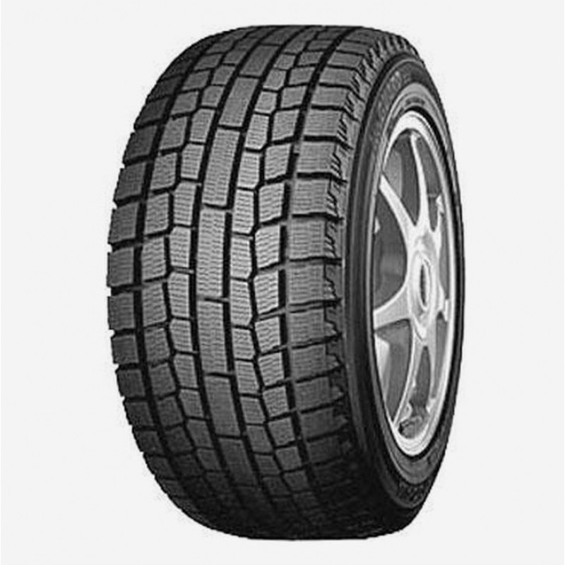 195/55 R16 Yokohama Ice Guard IG30 Б\У Зимняя 25-35%
