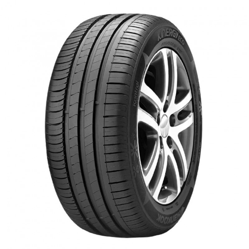 195/60 R15 Hankook Kinergy eco K425 Б\У Летняя 25-35%