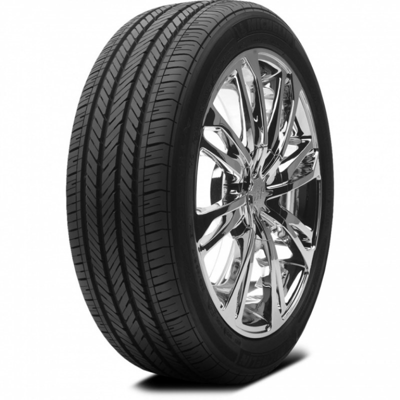 225/60 R16 Michelin Pilot HX Б\У Летняя 10-15%