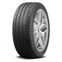 Michelin Pilot Sport PS 3