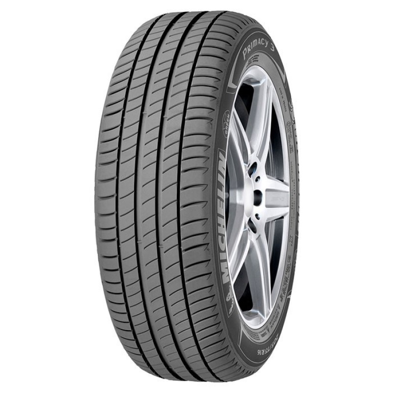 205/45 R17 Michelin Primacy 3 Б\У Летняя 10-15%