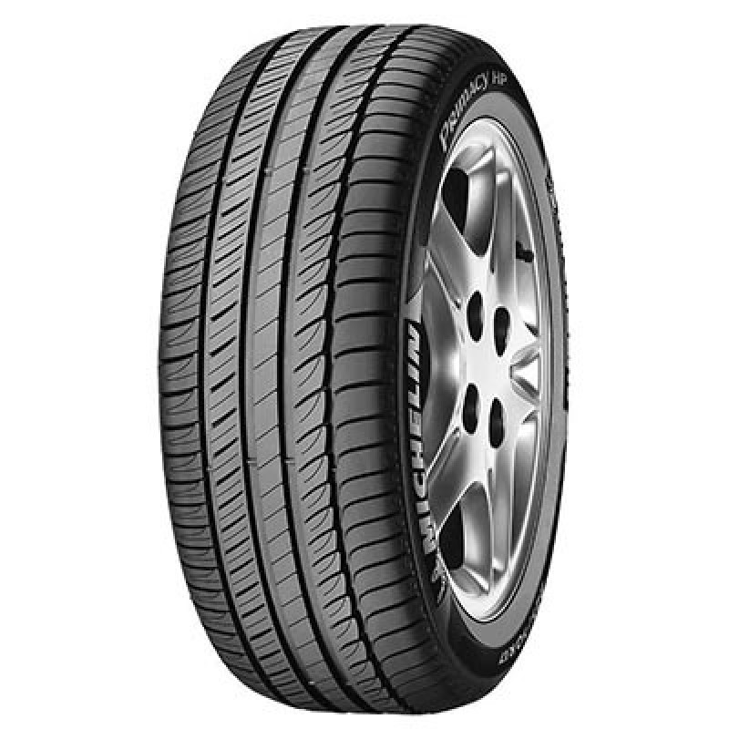 205/50 R17 Michelin Primacy HP Б\У Летняя 25-35%